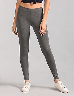 GAP Basic Leggings