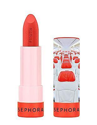 Sephora Collection #Lipstories Lip Stick - 25 First Class