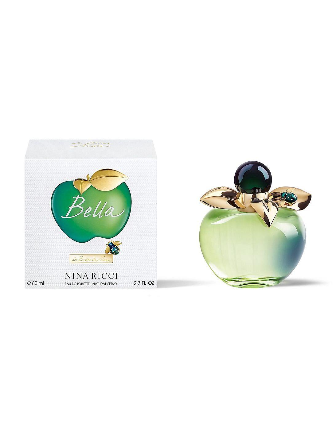 Women Na Perfume 2350bell Online Buy Womens At roedWQxCB