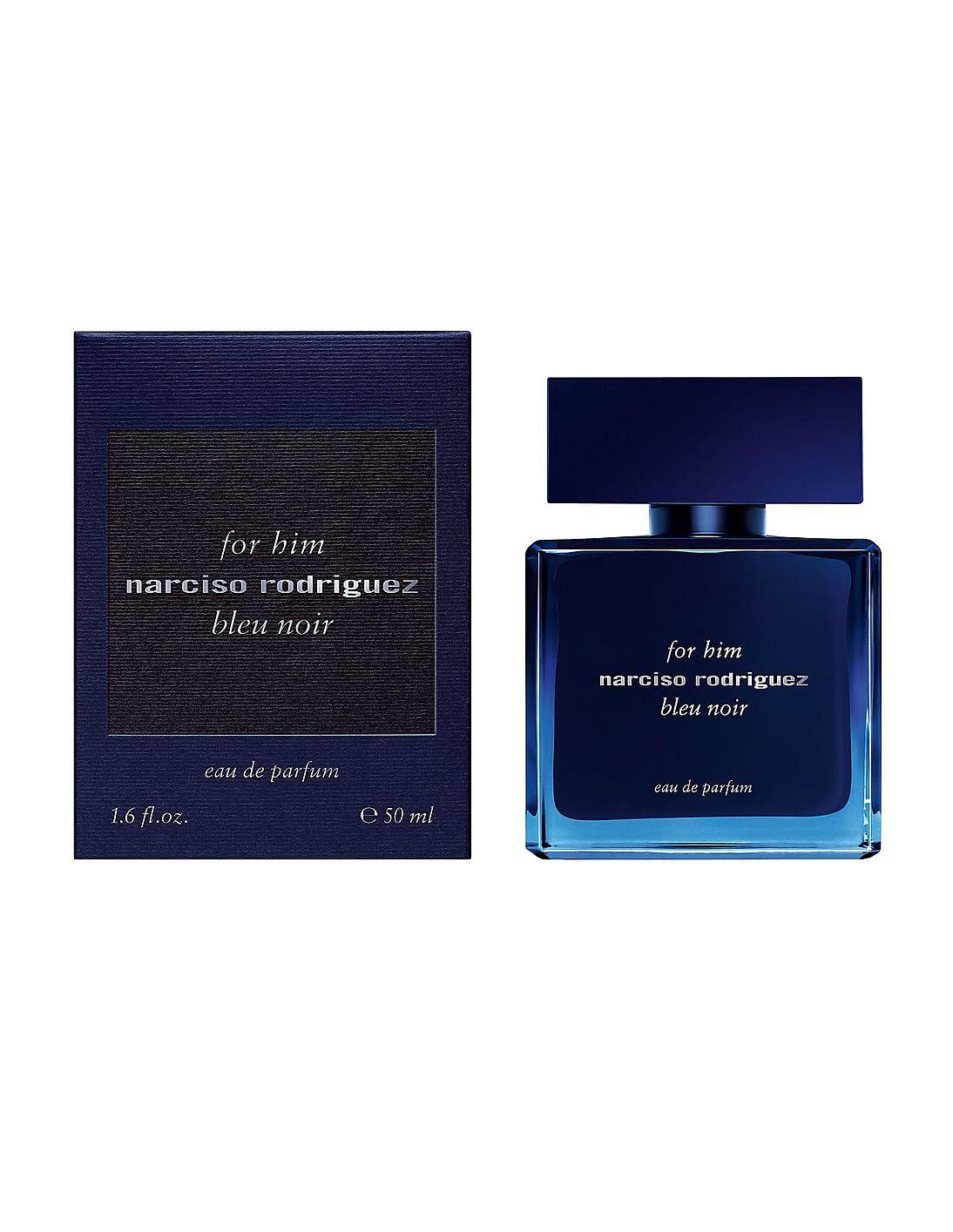 Parfum Buy For Men Bleu De At Him Online Noir Eau LqVGUzMSp