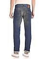 Flying Machine Prince Slim Fit Mid Rise Jeans