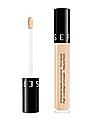 Sephora Collection High Coverage Concealer - 22 Natural