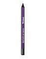MAKE UP FOR EVER Aqua XL Eye Pencil - Iridescent Pop Purple