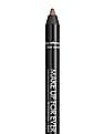 MAKE UP FOR EVER Aqua Lip Waterproof Lipliner Pencil - Medium neutral