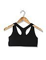 Aeropostale Padded Sports Bra