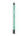 MAKE UP FOR EVER Aqua XL Eye Pencil - Matte Pastel Green