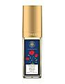 FOREST ESSENTIALS Light Day Lotion With Indian Rose And Marigold - Normal Towards Dry Skin
