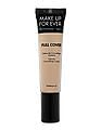 MAKE UP FOR EVER Full Cover Extreme Camouflage Cream - N7 Sand
