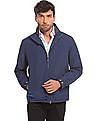 Gant High Neck Windbreaker Jacket