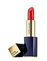 Estee Lauder Pure Colour Envy Sculpting Lip Stick - Impassioned