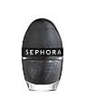 Sephora Collection Color Hit Nail Polish - 145 Glitter Moon