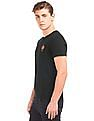 U.S. Polo Assn. Slim Fit V-Neck T-Shirt