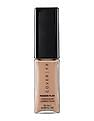 COVER FX Power Play Concealer - N Medium 3