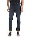 Ed Hardy Jogger Fit Stone Wash Jeans