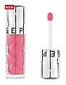 Sephora Collection Outrageous Plump Lip Gloss - 03 Orange Boost