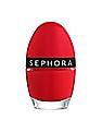 Sephora Collection Color Hit Nail Polish - L41 Cherry Popsicle
