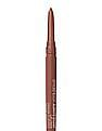 Smashbox Always Sharp Lip Liner - Nude Medium