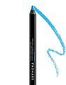 Sephora Collection Contour Eye Pencil 12Hr Wear Waterproof - 23 Summer Cruise