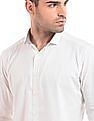 Geoffrey Beene Regular Fit Long Sleeve Shirt