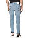 U.S. Polo Assn. Denim Co. Stone Wash Skinny Fit Jeans