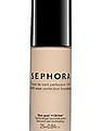 Sephora Collection 10 Hour Wear Perfection Foundation - 14 Light Delicate Beige