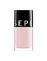 Sephora Collection Color Hit Nail Polish - L103 Cozy Morning