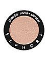 Sephora Collection Colorful Mono Eye Shadow - 219 Fairytale Romance